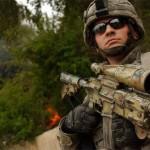 В 93-м в спины русским стреляли американцы