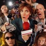 СМИ как зеркало кремлевской демократии