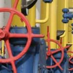 РПЦ включилась в российско-украинские газовые переговоры