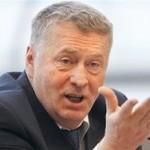 Госдума отклонила законопроект Жириновского об отмене ст. 282 УК РФ