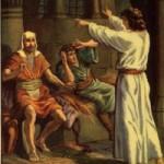 Давайте разберемся с… Библией, 15
