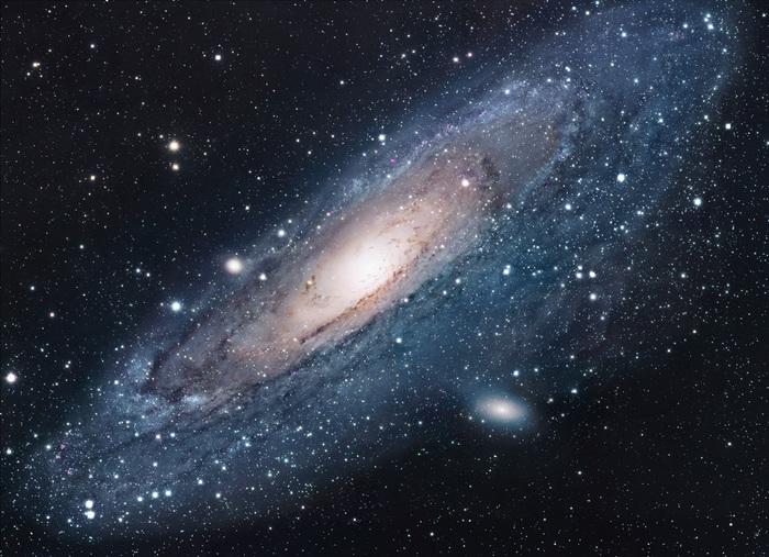 307703_Andromeda_gendler_sm