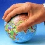 Долговременная стратегия «закулисы» западно-библейской цивилизации