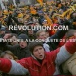 Революция.com / Revolution.com