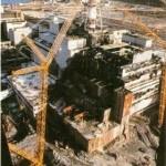 Тайны Чернобыльской катастрофы