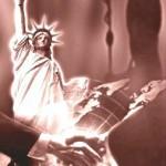 Библейские интересы «Великобратании» в России