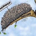 Средства на русскую «Силиконовую долину» уйдут в распил