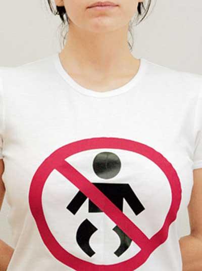 Чайлдфри: Пятиминутка ненависти к «рожающему быдлу»