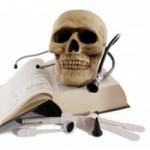 Несколько мыслей о современной медицине