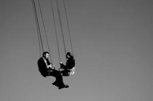 Любовь и одиночество