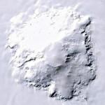 Тайны Антарктиды. Аэрофотосъемка Южного полюса выявила необычные объекты