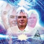 Дэвид Айк — Выходя за пределы (видео + книга)