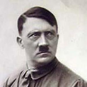 Создание фашисткой Германии иудейскими финансистами США
