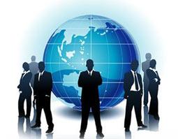 Грядёт глобальный экономический тоталитаризм клерков и менеджеров