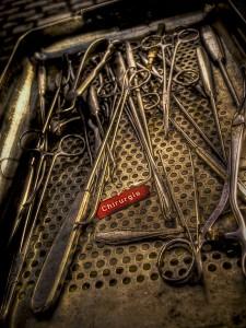 Прибыль от раковых заболеваний. Глава из книги Юстаса Маллинса «Убийство уколом» Ч.1