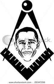 Барак Обама тайно направил американский спецназ в 75 стран