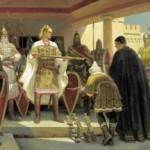 Крещение Руси — начало геноцида русского народа.