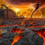 Что скрывается за Хранилищем Судного Дня