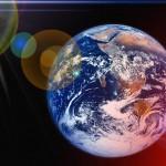 Стратегия Глобального Выживания