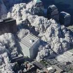 На месте массового убийства американцев в Нью-Йорке сионисты решили построить мечеть