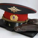 Закон о полиции – разоружение Путина?
