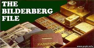 Бильдерберг в трауре из за развития национализма на планете!!!