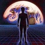 Человек как уникальное создание