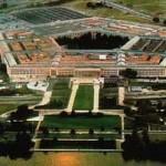 Сердюков съездил в Пентагон, где занимался «новым мышлением»