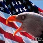 Кто есть хозяин и правитель Америки на сегодня?