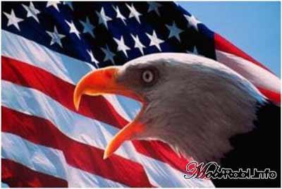 Кто есть хозяин Америки на сегодня?