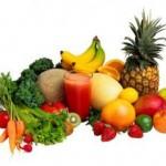 «Вечная Жизнь» консервированных продуктов, радиоактивная консервация…