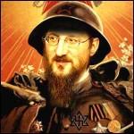 Для чего нужны хасиды в российской армии?