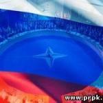 Военный захват России — дело времени