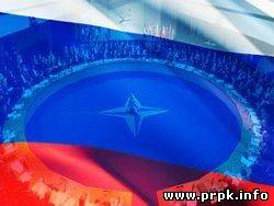 Военный захват России - дело времени