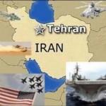 Перспективы войны США с Ираном