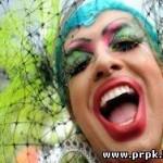 Организаторы московского гей-парада выразили удовлетворение в связи с отставкой Юрия Лужкова