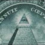 Власть — марионетки системы ещё больше, чем обычные люди