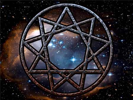 Объяснение Символов Староверия