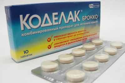 Лекарства, которые нас убивают