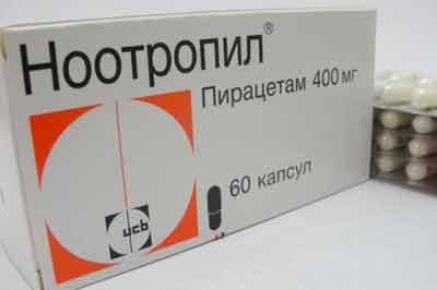 http://newspark.net.ua/wp-content/uploads/2010/10/fec08ffb89072b88ab84c80e115_prev.jpg
