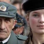 В Украине собираются запретить все националистические организации