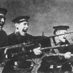 Что означает Русское «Ура!»?