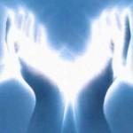 Развитие личной Силы. Биоэнергетика. Часть 3