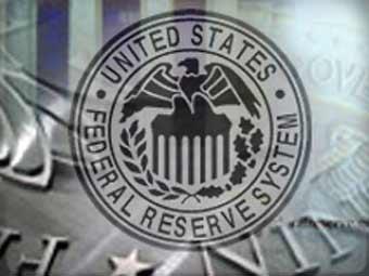 Сколько раз ФРС США кинуло РФ при полном попустительстве Кудрина ?