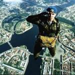 Министерство обороны России приступает к ликвидации Воздушно-десантных войск