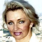 Подробности заказа убийства Светланы Де Роган Левашовой
