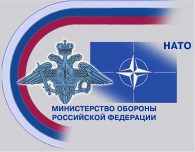 Россия отдала свои ВВС НАТО