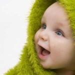 Педиатр Франсуаза Берту о Здоровье Детей Без Вакцинации