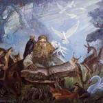 Сказочный словарь (скачать)