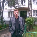 ПОСЛЕДНЕЕ ЗАЯВЛЕНИЕ председателя РБО А.ГОНЧАРОВА (Распространите по всем возможным источникам)